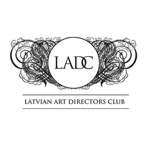Latvian Art Directors Club - ADWARDS