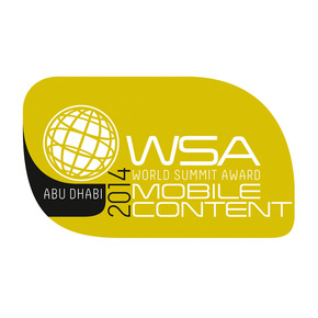 WORLD SUMMIT AWARD MOBILE