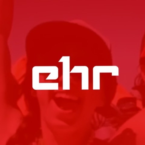 European Hit Radio app for iOS and Android